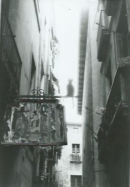 Barcelona84