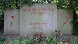 KPDdenkmal