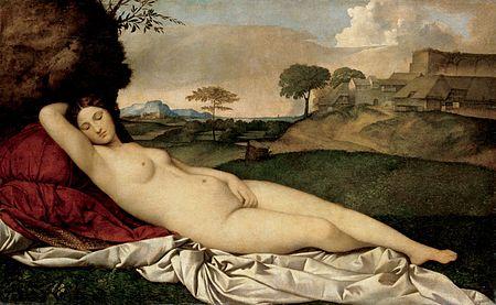 Giorgione_1508-10
