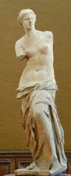 Venus_de_Milo_Louvre_klein