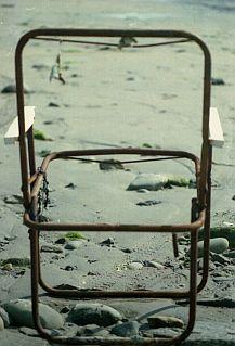 BeachHoli2008