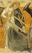 LorenzettiDivisio